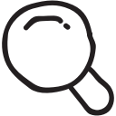if_find__glass__search__magnifier__zoom__locate__gps_2528087