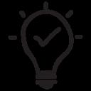 if_idea__business__lamp__office__bulb__creativity__creative_2528097